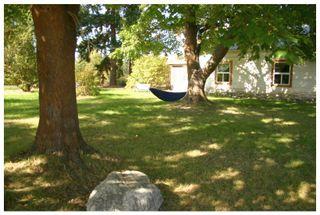 Photo 45: 4820 Northeast 30 Street in Salmon Arm: North Broadview House for sale (NE Salmon Arm)  : MLS®# 10143037
