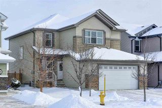 Photo 2: 42 Heatherglen Drive: Spruce Grove House for sale : MLS®# E4227855