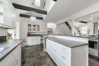 Photo 11: 10434 135 Street in Edmonton: Zone 11 House for sale : MLS®# E4262178