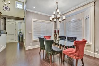 Photo 14: 17405 103B Avenue in Surrey: Fraser Heights House for sale (North Surrey)  : MLS®# R2539506