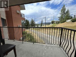 Photo 10: 309 282 BROADWAY AVENUE in Williams Lake: House for sale : MLS®# R2604930