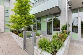 Photo 10: 101 5077 CAMBIE Street in Vancouver: Cambie Condo for sale (Vancouver West)  : MLS®# R2580141
