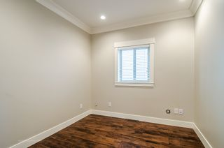 Photo 15: 4540 ALBERT Street in Burnaby: Capitol Hill BN House for sale (Burnaby North)  : MLS®# R2004117