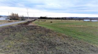 Photo 21: 5675 BLACKBURN Road in Prince George: Pineview Land Commercial for sale (PG Rural South (Zone 78))  : MLS®# C8034975
