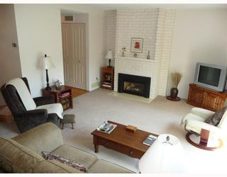 Photo 4: 25 10751 MORTFIELD Road in Richmond: South Arm Townhouse for sale : MLS®# V708031