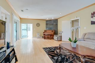Photo 16: 2121 ACADIA Road in Vancouver: University VW House for sale (Vancouver West)  : MLS®# R2557192