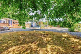 Photo 57: 1404 MacMillan Rd in : Na Cedar House for sale (Nanaimo)  : MLS®# 886763