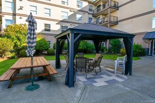 Photo 36: 104 280 S Dogwood St in : CR Campbell River Central Condo for sale (Campbell River)  : MLS®# 882348