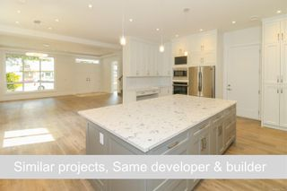 Photo 23: #9 Farleigh Way in : Du East Duncan House for sale (Duncan)  : MLS®# 875469