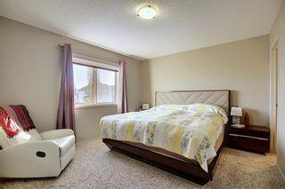 Photo 12: 304 Cranfield Gardens SE in Calgary: Cranston Detached for sale : MLS®# A1050005
