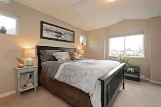 Photo 10: 134 Thetis Vale Cres in VICTORIA: VR Six Mile House for sale (View Royal)  : MLS®# 776055