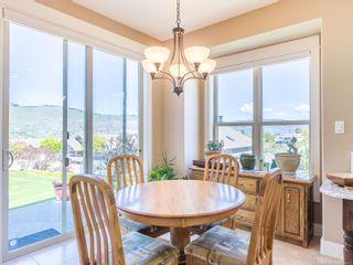 Photo 10: #44 7760 Okanagan Landing Road, in Vernon: House for sale : MLS®# 10204729