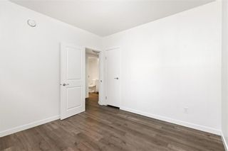 Photo 17: 378 Mandalay Drive in Winnipeg: Maples Residential for sale (4H)  : MLS®# 202118338