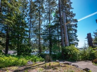 Photo 8: 1702 596 Marine Dr in : PA Ucluelet Condo for sale (Port Alberni)  : MLS®# 859988