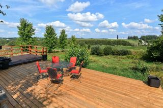 Photo 26: 282331 Concession 4-5 Road in East Luther Grand Valley: Grand Valley House (2-Storey) for sale : MLS®# X5362391