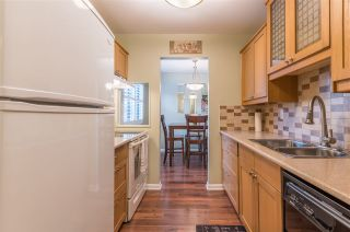 """Photo 11: 11522 KINGCOME Avenue in Richmond: Ironwood Townhouse for sale in """"KINGSWOOD DOWNES"""" : MLS®# R2530628"""