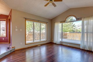 Photo 8: 212 Lakeside Greens Crescent: Chestermere Detached for sale : MLS®# A1143126