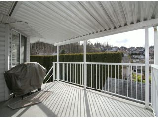 Photo 11: 35480 LETHBRIDGE Drive in Abbotsford: Abbotsford East House for sale : MLS®# F1404406