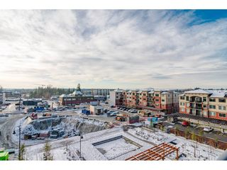 "Photo 28: 511 22638 119 Avenue in Maple Ridge: East Central Condo for sale in ""Brickwater"" : MLS®# R2525132"