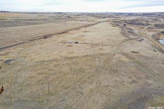Photo 10: Bellrose Land in Moose Jaw: Farm for sale (Moose Jaw Rm No. 161)  : MLS®# SK849880