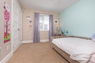Photo 27: 17504 110 Street in Edmonton: Zone 27 House for sale : MLS®# E4254567