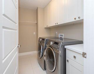 Photo 35: 10445 133 Street in Edmonton: Zone 11 House for sale : MLS®# E4243115