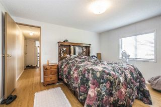 Photo 7: 35 6900 INKMAN ROAD: Agassiz Manufactured Home for sale : MLS®# R2387936