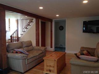 Photo 10: 542 Joffre St in VICTORIA: Es Saxe Point House for sale (Esquimalt)  : MLS®# 669680