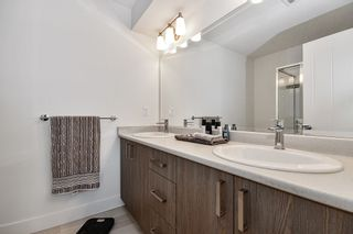 """Photo 11: 18 34230 ELMWOOD Drive in Abbotsford: Central Abbotsford Townhouse for sale in """"TEN OAKS"""" : MLS®# R2447846"""