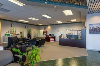Photo 39: 1275 Cypress St in : CR Campbell River Central Office for lease (Campbell River)  : MLS®# 861620