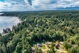 Photo 54: 1788 Fern Rd in : CV Courtenay North House for sale (Comox Valley)  : MLS®# 878750