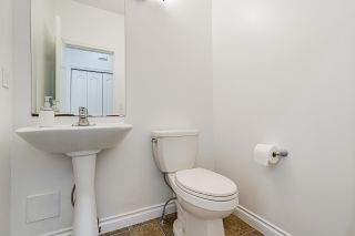 """Photo 16: 21679 90B Avenue in Langley: Walnut Grove House for sale in """"MADISON PARK"""" : MLS®# R2613608"""
