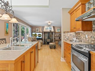 Photo 23: 1284 Meadowood Way in : PQ Qualicum North House for sale (Parksville/Qualicum)  : MLS®# 881693
