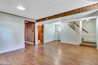 Photo 31: 12980 101 Avenue in Surrey: Cedar Hills House for sale (North Surrey)  : MLS®# R2556610