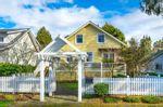 Main Photo: 2688 MCBRIDE Avenue in Surrey: Crescent Bch Ocean Pk. House for sale (South Surrey White Rock)  : MLS®# R2542729