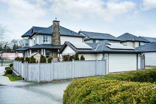 "Photo 25: 10028 240 Street in Maple Ridge: Albion House for sale in ""Creek's Crossing"" : MLS®# R2431803"