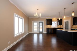 Photo 16: 825 Hamilton Drive in Swift Current: Highland Residential for sale : MLS®# SK834024