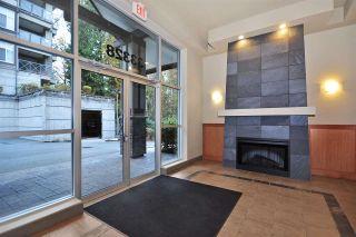 "Photo 28: 204 33328 E BOURQUIN Crescent in Abbotsford: Central Abbotsford Condo for sale in ""Natures Gate"" : MLS®# R2474512"