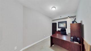Photo 20: 405 1406 HODGSON Way in Edmonton: Zone 14 Condo for sale : MLS®# E4234494