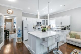 """Photo 11: 95 9025 216 Street in Langley: Walnut Grove Townhouse for sale in """"COVENTRY WOODS"""" : MLS®# R2606394"""