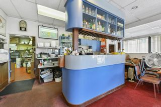 Photo 11: 90 W Gorge Rd in : SW Gorge Business for sale (Saanich West)  : MLS®# 879521
