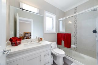 Photo 25: 3066 E 3RD Avenue in Vancouver: Renfrew VE House for sale (Vancouver East)  : MLS®# R2601226