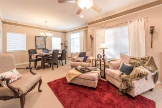 Photo 6: 8390 HARRIS STREET in Mission: Mission BC House for sale : MLS®# R2121135