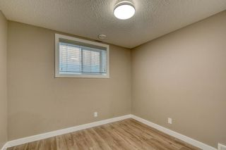 Photo 39: 79 Rundlefield Close NE in Calgary: Rundle Detached for sale : MLS®# A1040501