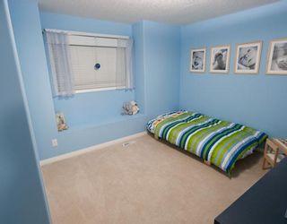 Photo 5: : Cochrane Townhouse for sale : MLS®# C3301296