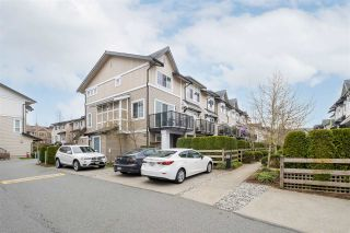 "Photo 28: 101 2450 161A Street in Surrey: Grandview Surrey Townhouse for sale in ""Glenmore"" (South Surrey White Rock)  : MLS®# R2562677"
