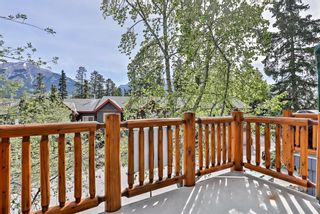 Photo 16: 26 1022 Rundleview Drive: Canmore Row/Townhouse for sale : MLS®# A1112857