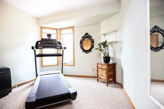 Photo 15: 56146 MEADOWVALE Road in Springfield Rm: RM of Springfield Residential for sale (R04)  : MLS®# 202107608