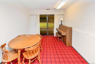 Photo 36: 1823 Ferndale Rd in Saanich: SE Gordon Head House for sale (Saanich East)  : MLS®# 843909