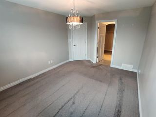 Photo 10: 17520 10 Avenue in Edmonton: Zone 56 House Half Duplex for sale : MLS®# E4241001